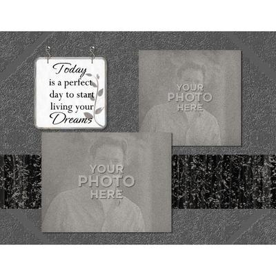 Deluxe_graduation_11x8_book-009