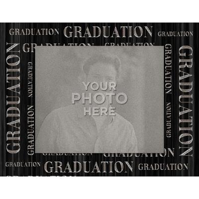 Deluxe_graduation_11x8_book-011