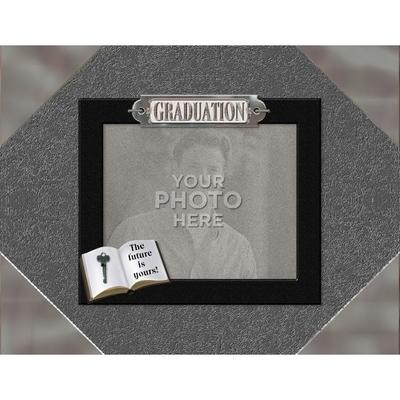 Deluxe_graduation_11x8_book-016