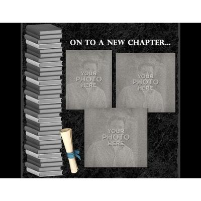 Deluxe_graduation_11x8_book-017
