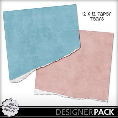 Jb_paper_tears