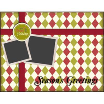 Season_s_greetings_card_temp