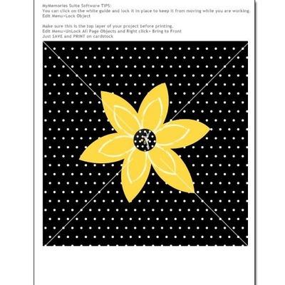 Seize_the_daisy_pinw_temp-001