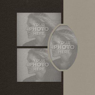 Shape_it_frame_june-001