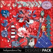 Independance_pv1_medium