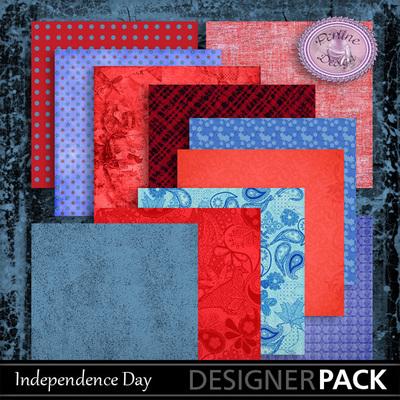 Independance_pv2