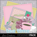 Teatime_small