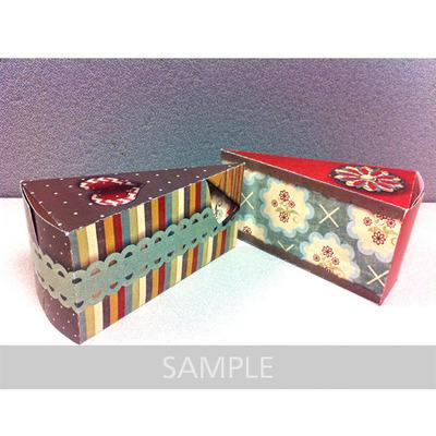 Shenanigans_cake_box_qp-002