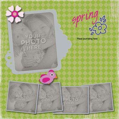 Simply_spring_temp-001