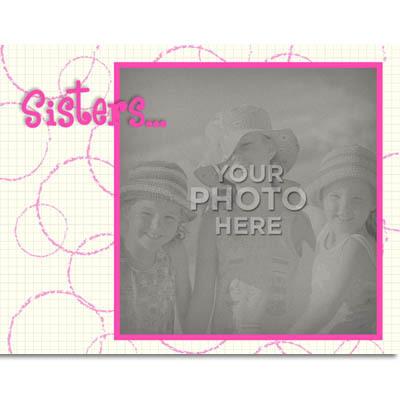 Sister_s_card_temp