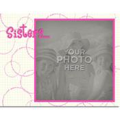 Sister_s_card_temp_medium