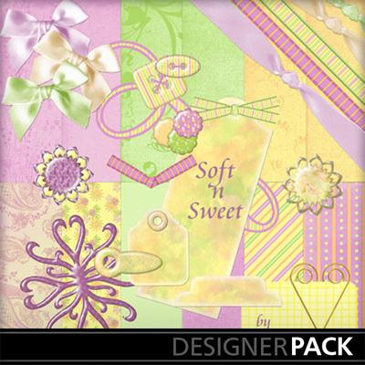 Soft_n_sweet