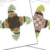Sorbet_flower_gift_box_temp-001_medium