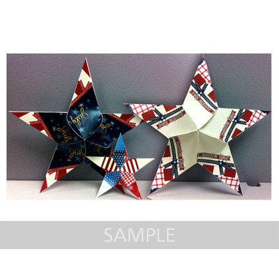 Spirit_of_america_star_temp-002