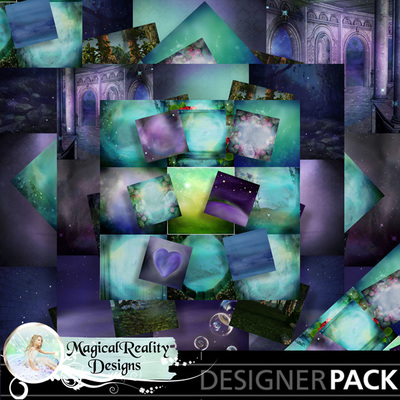 Moonlightdreams-2_papersbundle