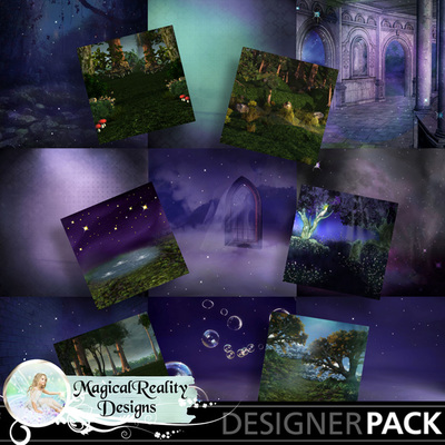 Moonlightdreams-2_papersset2