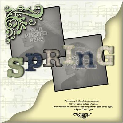 Spring_melody_temp-003