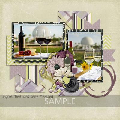 Time_4_wine_7