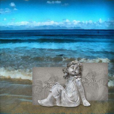 Sea_breeze_template-006