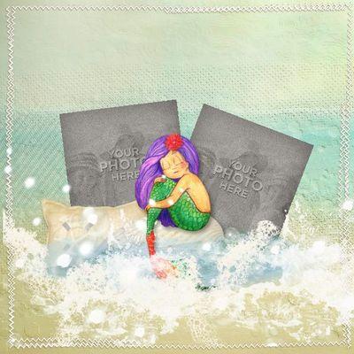 Sea_breeze_template-015
