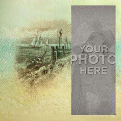 Sea_breeze_template-019