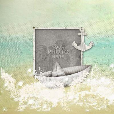 Sea_breeze_template-020