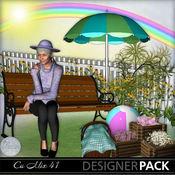 Louisel_cumix41_preview_medium