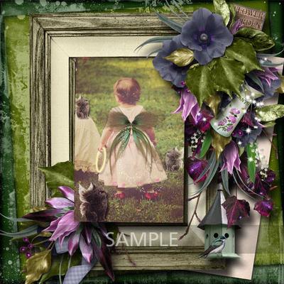 Lp_mayflower_lo1_sample