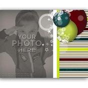 Stargazer_card_landscape-001_medium