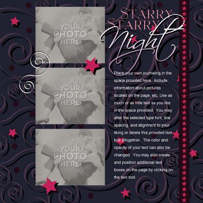 Starry_night_temp-002