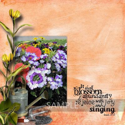 Summer_in_bloom_4