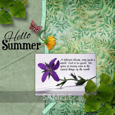 Summer_in_bloom_5