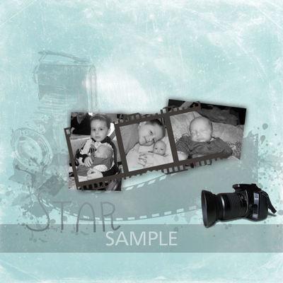 Sample11