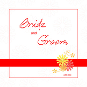 Summer_bride_temp-001_medium