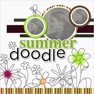 Summer_doodle_temp-001