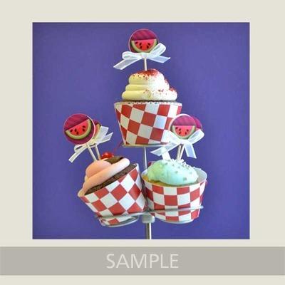 Summer_picnic_cupcake_liner_qp-002
