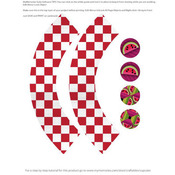 Summer_picnic_cupcake_liner_temp-001_medium