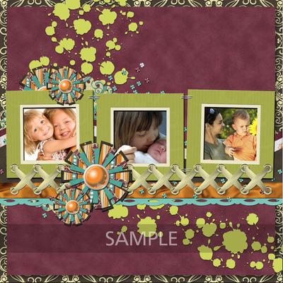 Summer_sorbet_qps-006