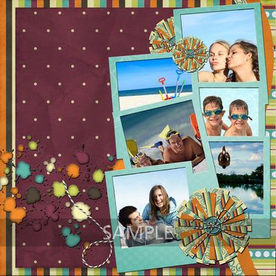 Summer_sorbet_qps-008