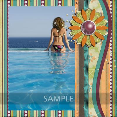 Summer_sorbet_qps-009