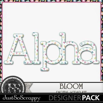 Bloom_kit_alpha