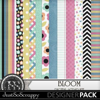 Bloom_kit_papers