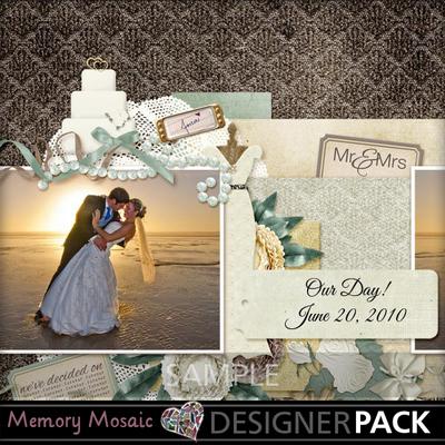 Ashleys_wedding_day_lo_1