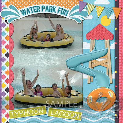 Water_park_fun_7