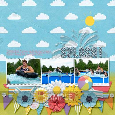 Water_park_fun_12
