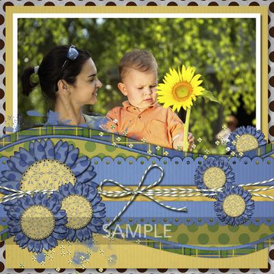 Summer_sunflower_temp-007