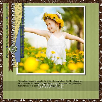 Summer_sunflower_temp-008