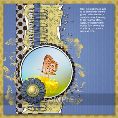 Summer_sunflower_temp-011