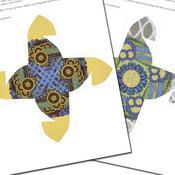 Sunflower_flower_gift_box_temp-001_medium