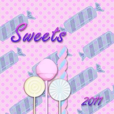 Sweets_temp-001
